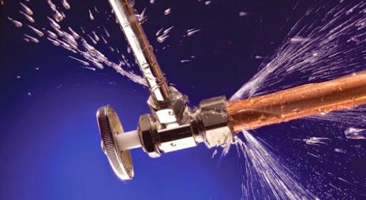 Plombier Frontenac Plumbing Service Ltd. à Kingston (ON) | LiveWay