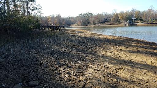 Water Park «Sandy Beach Water Park», reviews and photos, 6880 Moseley Dixon Rd, Macon, GA 31220, USA