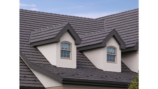 Colorado Superior Roofing & Construction of Colorado Springs in Colorado Springs, Colorado