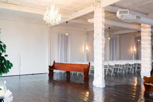 Event Venue «The Opera House Event Hall», reviews and photos, 1313 E Main St, Humboldt, TN 38343, USA