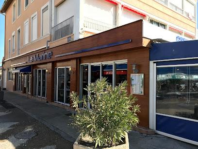 photo du restaurant Restaurant La Marine - Poissons & Coquillages