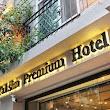 Taksi̇m Premi̇um Hotel