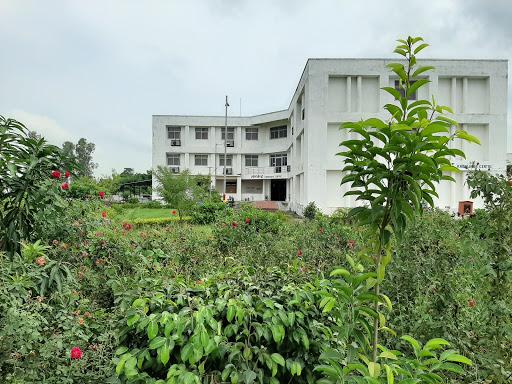 Rajkiya Engineering College, Ambedkar Nagar-img