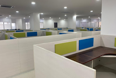 Leoz furniture pvt ltd modular kitchenAhmedabad