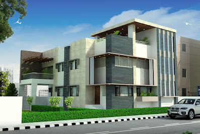 Kalpgriha Design Studio – Architects & Interior DesignerSrinagar