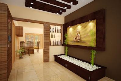 Best interior designers & decorators in chennai Orange InteriorChennai