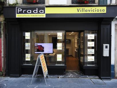 Inmobiliaria Prada Villaviciosa