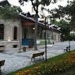 Esenyurt Belediyesi Turgut Özal Mahallesi Termal Kür Ve Tedavi Merkezi