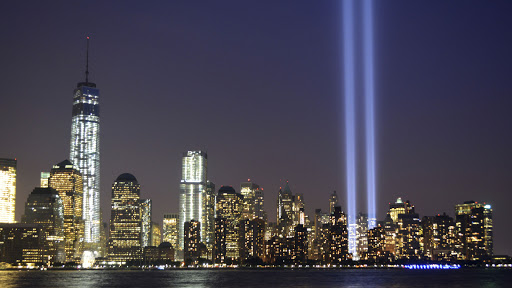 Barasch McGarry Salzman & Penson, 11 Park Pl #1801, New York, NY 10007, Personal Injury Attorney