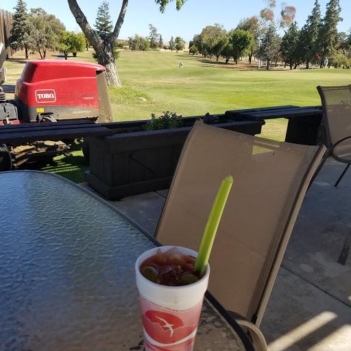 Golf Course «Table Mountain Golf Course», reviews and photos, 2700 Oro Dam Blvd W, Oroville, CA 95965, USA