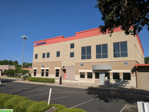 We Are Blood, 4300 N Lamar Blvd, Austin, TX 78756, Blood Donation Center