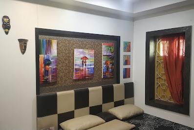 Rupak D Image – Best Interior Designers & Decorators Kolkata Uluberia