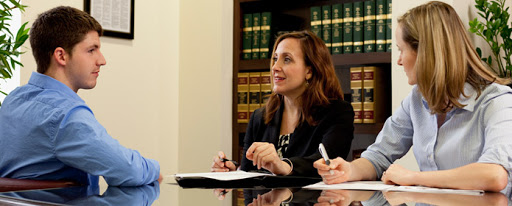 Personal Injury Attorney «Deuterman Law Group», reviews and photos