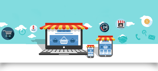 Techonicia - Web Development | Digital Marketing |SEO | SMO | PPC Services in Delhi-img