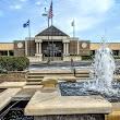 Shawnee City Hall