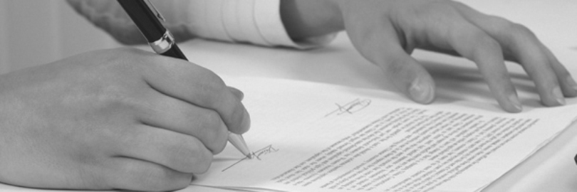 Despacho Jurídico-Técnico CALVO SOBRINO
