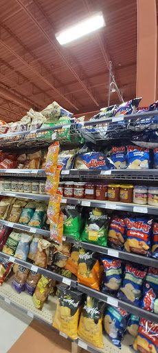 Food Producer IGA S. Albert inc. in Lachute (QC) | CanaGuide