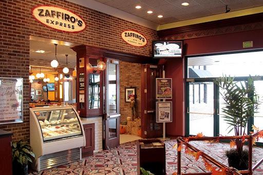 Movie Theater «Marcus Ridge Cinema», reviews and photos, 5200 S Moorland Rd, New Berlin, WI 53151, USA