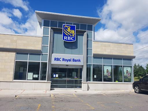 Services de financement RBC Royal Bank à Oshawa (ON) | LiveWay