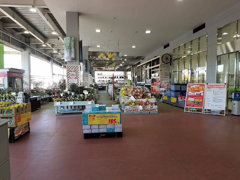 みなと ロイヤル ホームセンター 千葉