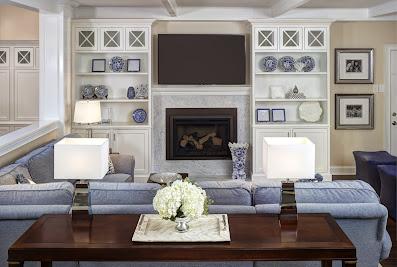 The Interior Design Advocate Bhind