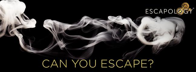 Escapology Escape Rooms Wichita