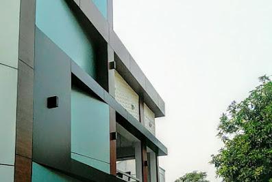 Samskruthi architectsGudivada