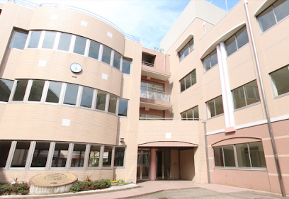 武蔵野大学中学校