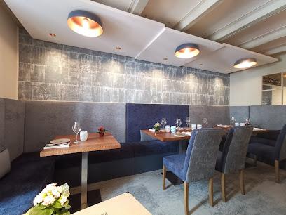 photo du restaurant L'Esquisse