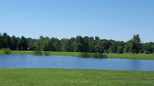 Golf Course «Lindale Golf Club», reviews and photos, 1805 Lindale Nicholsville Rd, Amelia, OH 45102, USA