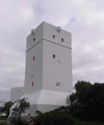 Torrealta
