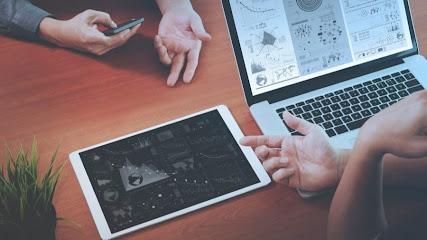 Diseño Web Ciudad de Mexico - Marketeros Agencia