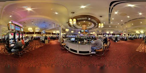 Casino «Wild Rose Casino & Resort», reviews and photos, 777 Wild Rose Dr, Clinton, IA 52732, USA