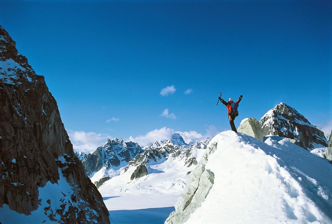 Accountancy At Altitude Wanaka