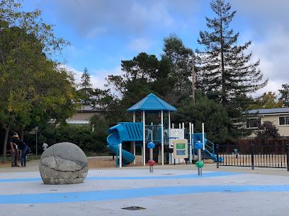 Castro Valley Community Park