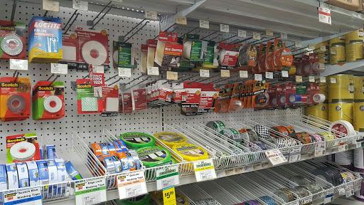 Hardware Store «Pinnacle Peak Ace Hardware», reviews and photos, 23623 N Scottsdale Rd, Scottsdale, AZ 85255, USA