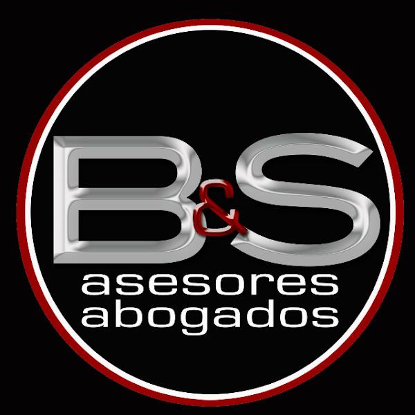 BLASCO ASESORES