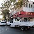 Bosch-kocaer Ticaret