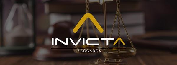 INVICTA ABOGADOS