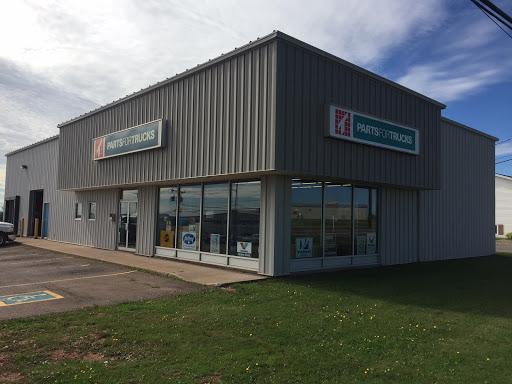 Piéces détachés camion Parts for Trucks à Charlottetown (PE) | AutoDir
