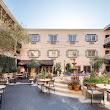 Ayres Hotel Costa Mesa/Newport Beach