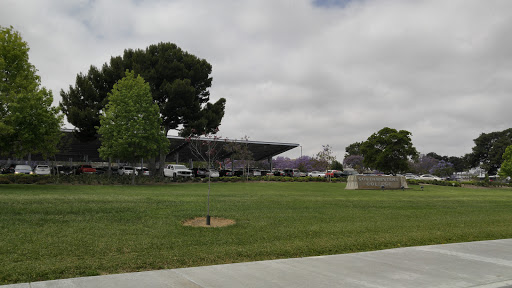 Community College «Southwestern College», reviews and photos
