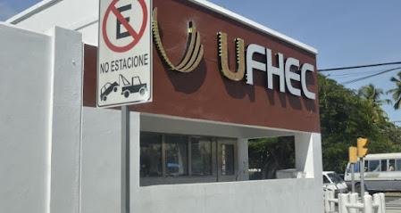 Laterna Abogados A Coruña