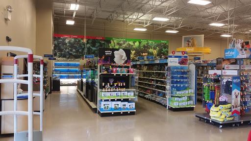 Pet Supply Store «PetSmart», reviews and photos, 400 Mill Creek Dr, Secaucus, NJ 07094, USA