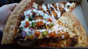 Business Reviews Aggregator: Freshslice Pizza