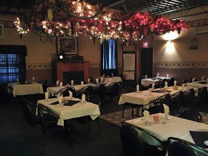 Tommy D's Restaurant & Steakhouse
