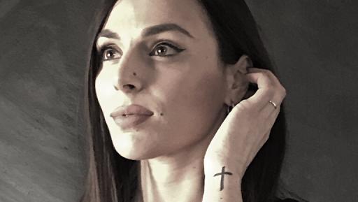 Ink&Beauty Tattoo