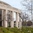 Vista Civic Center