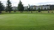 Business Reviews Aggregator: Pine Valley Golf Centre