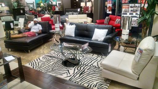 Furniture Marlo, Marlo Furniture Reviews